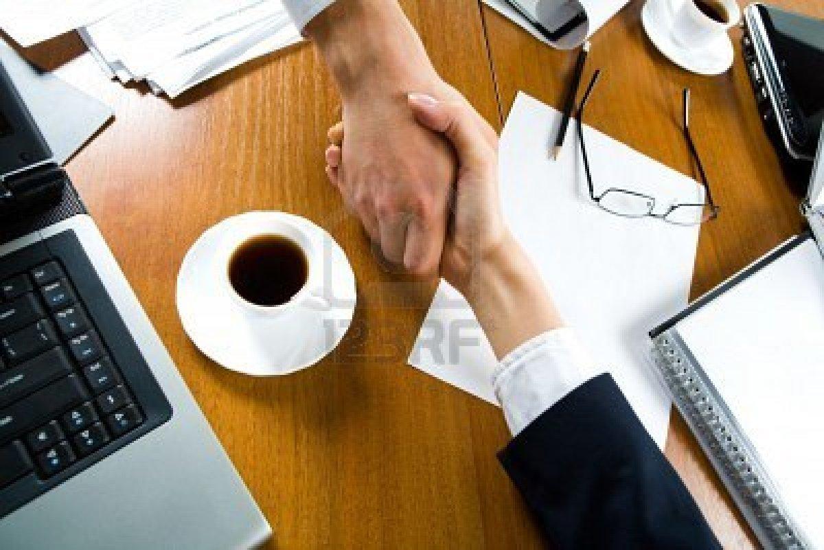 Le attribuzioni dell amministratore di condominio e la for Compiti dell amministratore di condominio